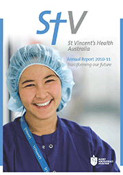 SVHA_Annual_Report_2010_11_cover_web
