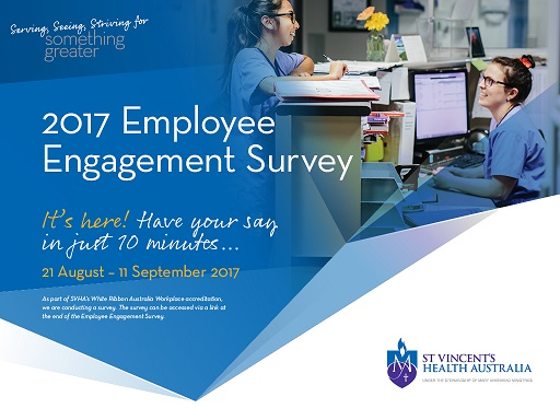 2017_Employee_Engagement_Survey