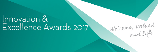 Innovation_Excellence_awards
