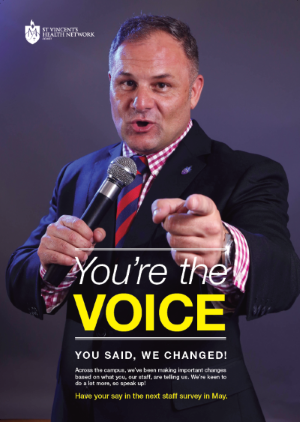 youre_the_voice